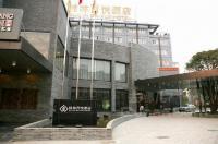 Guilin Baiyue Hotel Image