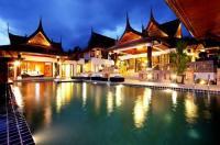 Reuan Thai Villa Image