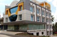 Hotel Hilltop International - Port Blair Image