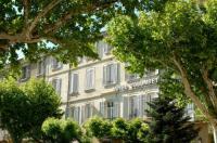 Hôtel Colombet Image