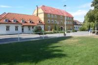 Hotel Na Statku Image