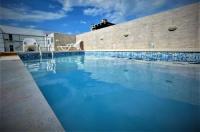 Hotel Oxford Barranquilla Image