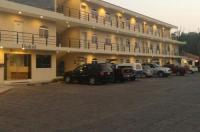 Hotel Real Posada Image