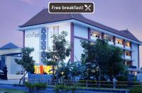 Amaris Hotel Sunset Road Image