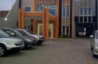Permata Hotel Image