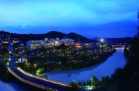 Longyan Liancheng Tianyi Hotsprings Resort Image