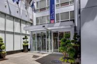 Hilton Garden Inn Chelsea Image