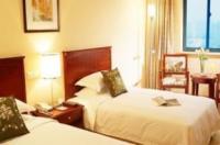 Hangzhou Tianma Hotel Image