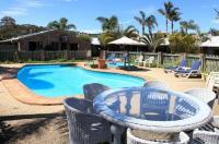 Crescent Head Resort Image