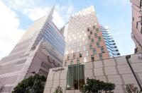 Remm Hibiya Hotel Image