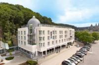 Radisson BLU Palace Hotel Image