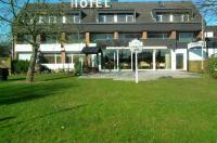 Akzent Hotel Landhaus Heinen Image