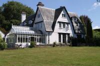 Abingworth Hall Image