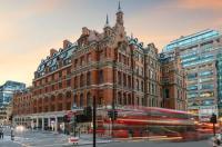 Andaz London Liverpool Street Image