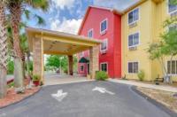 Magnuson Hotel Wildwood Inn Image