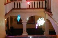 Casa Catrina Image