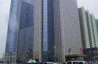 Datong Weidu International Hotel Datong Image