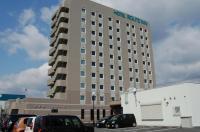 Hotel Route Inn Hashimoto Image