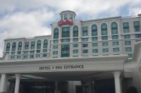 Dover Downs Hotel & Casino Image