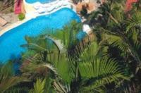 Hotel El Jardin Image
