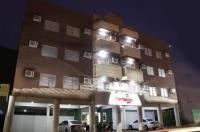 Hotel Portucali Image