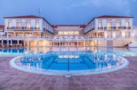 Praia Del Rey Marriott Golf & Beach Resort Image