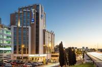 Radisson Blu Hotel Lisbon Image