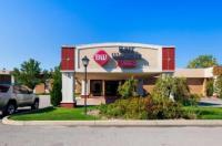 BEST WESTERN PLUS Lockport Hotel Image