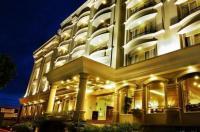 M - Regency Hotel Image