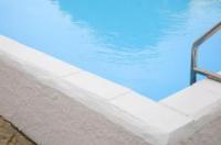 Coronation Kiwi Holiday Park Image