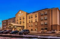 La Quinta Inn & Suites Sioux Falls Image