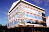 Kaennakorn Khonkaen Hotel Image