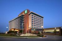 Embassy Suites Huntsville - Hotel & Spa Image