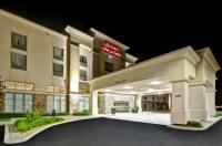 Hampton Inn & Suites Guelph, Ontario, Canada Image