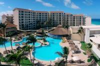 Emporio Hotel & Suites Cancun Image