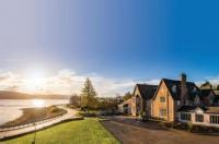 Loch Fyne Hotel & Spa Image