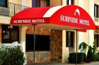 Surfside Three Motel Image