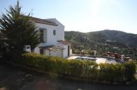 Casas de Cantoblanco Image