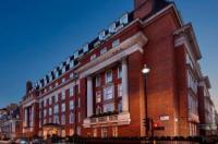Grand Residences By Marriott - Mayfair-London Image