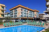 Hotel Arizona Image