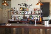 The Woodbank Inn Image