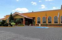Holiday Inn La Piedad, Mexico Image