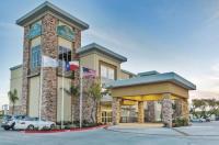 La Quinta Inn & Suites Rockport - Fulton Image
