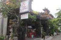 Aa Residence Image