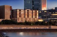 Sheraton Duluth Hotel Image