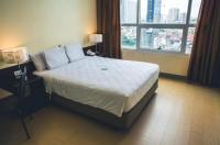 Go Hotels Mandaluyong Image