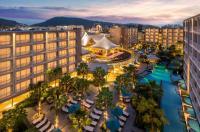 Grand Mercure Phuket Patong Image