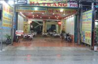 Ha Trang Hotel Ninh Binh Image
