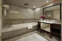 Hangzhou Dahua Hotel Image