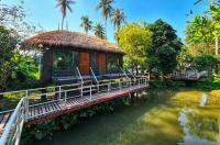 Hatthaland Resort And Spa Image